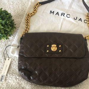 e44f028ec3 Women s Marc Jacobs Shoulder Chain Bag on Poshmark